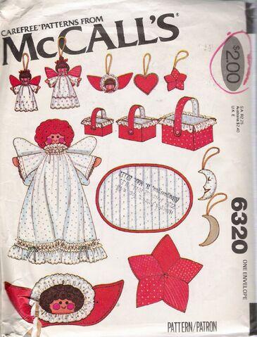 File:McCall's6320.jpg