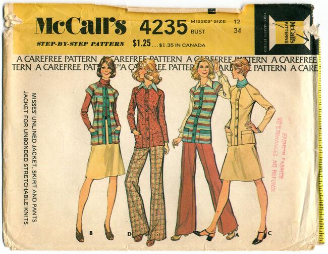 Mc 4235
