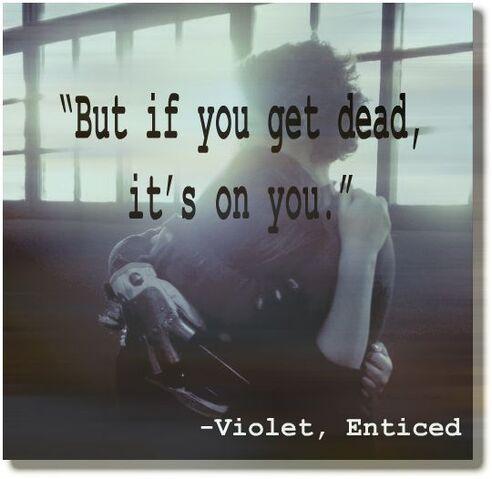 File:Violet.Quote4.jpg