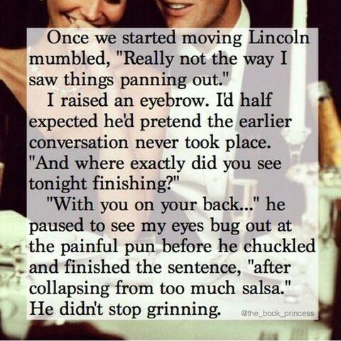 File:Lincoln.Violet6.jpg