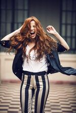 Cande Molfese (4)