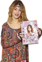 Tini stoessel png5 by juulycreations-d6uwb77