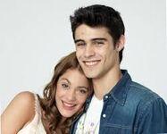Tom&Vilu