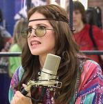 Camila Hippie