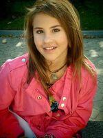 Lucía Gil (9)