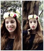 Cande Molfese (5)