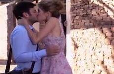 Pablagie kiss.jpg