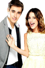 Leonetta png by miletinista16-d700hmh