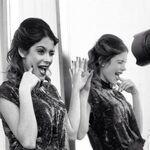 Tini stoessel 02 by fairyfoo by fairyfoo-d6at22b