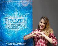 Martina-stoessel-interpreta-libre-soy-en-frozen-una-aventura-congelada