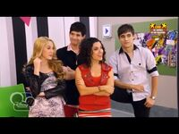 Eps 14 the cool crowd