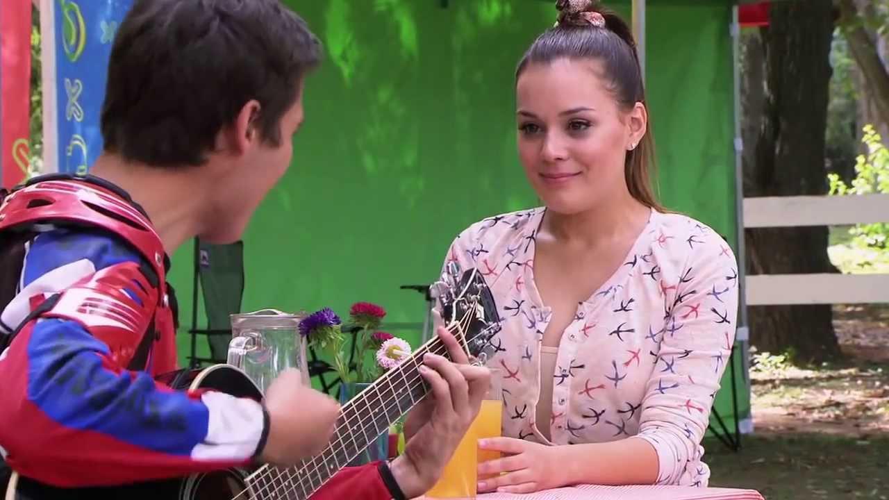 Natalia camila en un telo patreon bitlynataliaacamila - 5 7