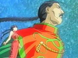 File:Lau Chan anime.jpg