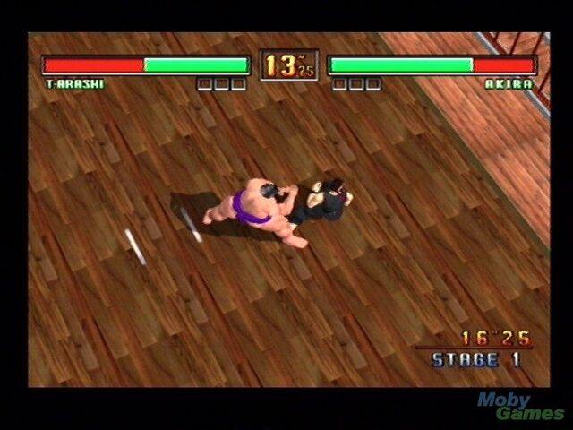 File:Virtua Fighter 3 6.jpg