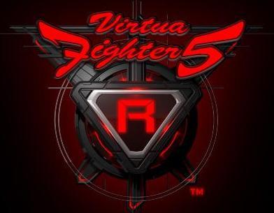 File:VF5R logo.jpg