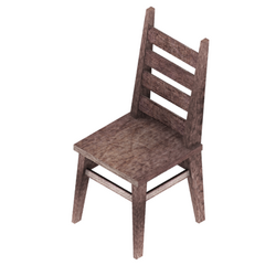 Chair preview