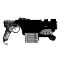 Grenade launcher preview.png