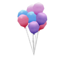 Balloons preview.png