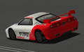 Honda NSX rear preview.png