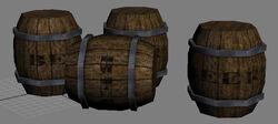 Barrel preview 1