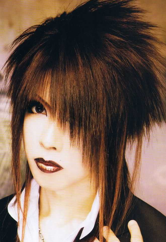 http://vignette3.wikia.nocookie.net/visualkei/images/6/68/KISAKI.jpg/revision/latest?cb=20090902224637