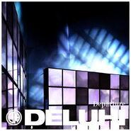 Single deluhi departure 00