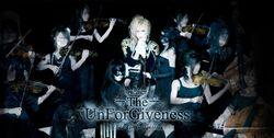 TheUnForGiveness