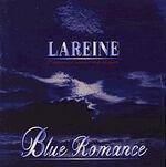 LAREINE BLUEROMANCE