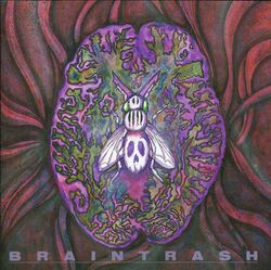 Braintrash