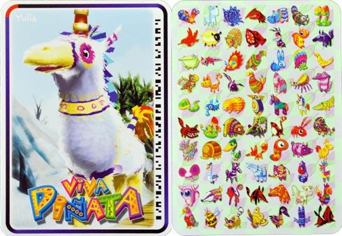 File:Viva-pinata-card.jpg
