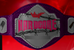 HardCoreTitle3