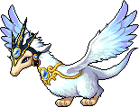 Hestia Dragonia's Pet Application: Lai Fan (Divine Bird) Latest?cb=20100118184445&path-prefix=vi