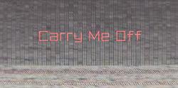 Carrymeoff