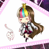 File:Wonderland KASANE icon.png