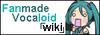 Linkto wikifanloid