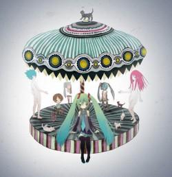 File:KikuoMiku.jpg