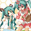 File:Mikubousoulongicon.png