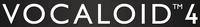 Vocaloid4 logo.png