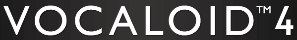 File:Vocaloid4 logo.png