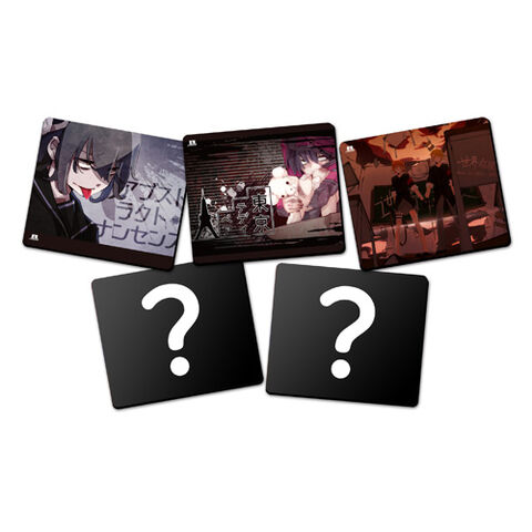 File:Neru exit tunes mouse pads.jpg
