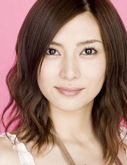Voice provider Kou Shibasaki