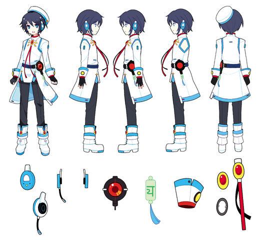 File:Zhiyu Moke Concept Bigger.jpg