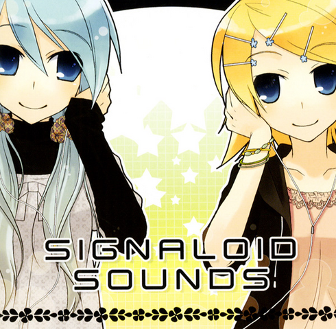 File:SIGNALOID SOUNDS.png