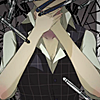 Daraku Mousou Girl icon