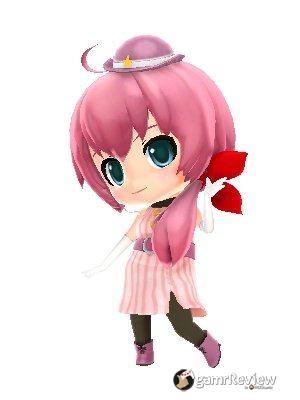 File:Hatsune-miku-project-mirai-758523.jpg