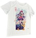 Xin hua shirt