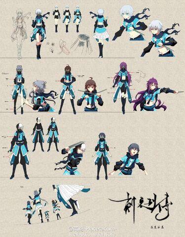 File:Yanhe assassins concept art.jpg