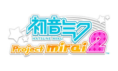 File:Mirai 2 logo.png