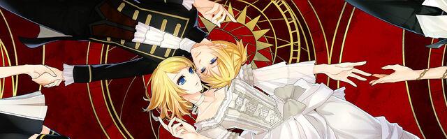 File:Pandoranokagi.jpg