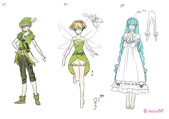 File:Concept1 rin len miku.jpg